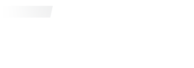 Save the Date | NRF PROTECT 2019 | June 11–13 | Anaheim, CA