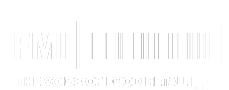 Food Marketing Institute logo